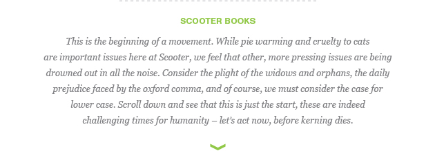 scooter-books-intro.jpg