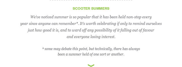 scooter-summers-intro.png