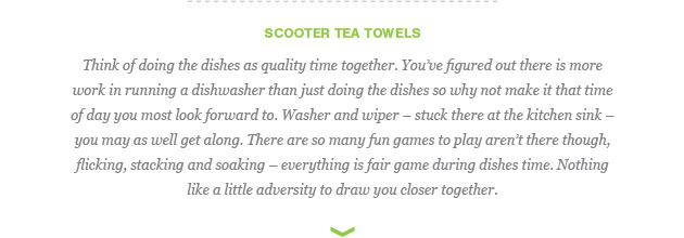 tea_towel_intro.jpg