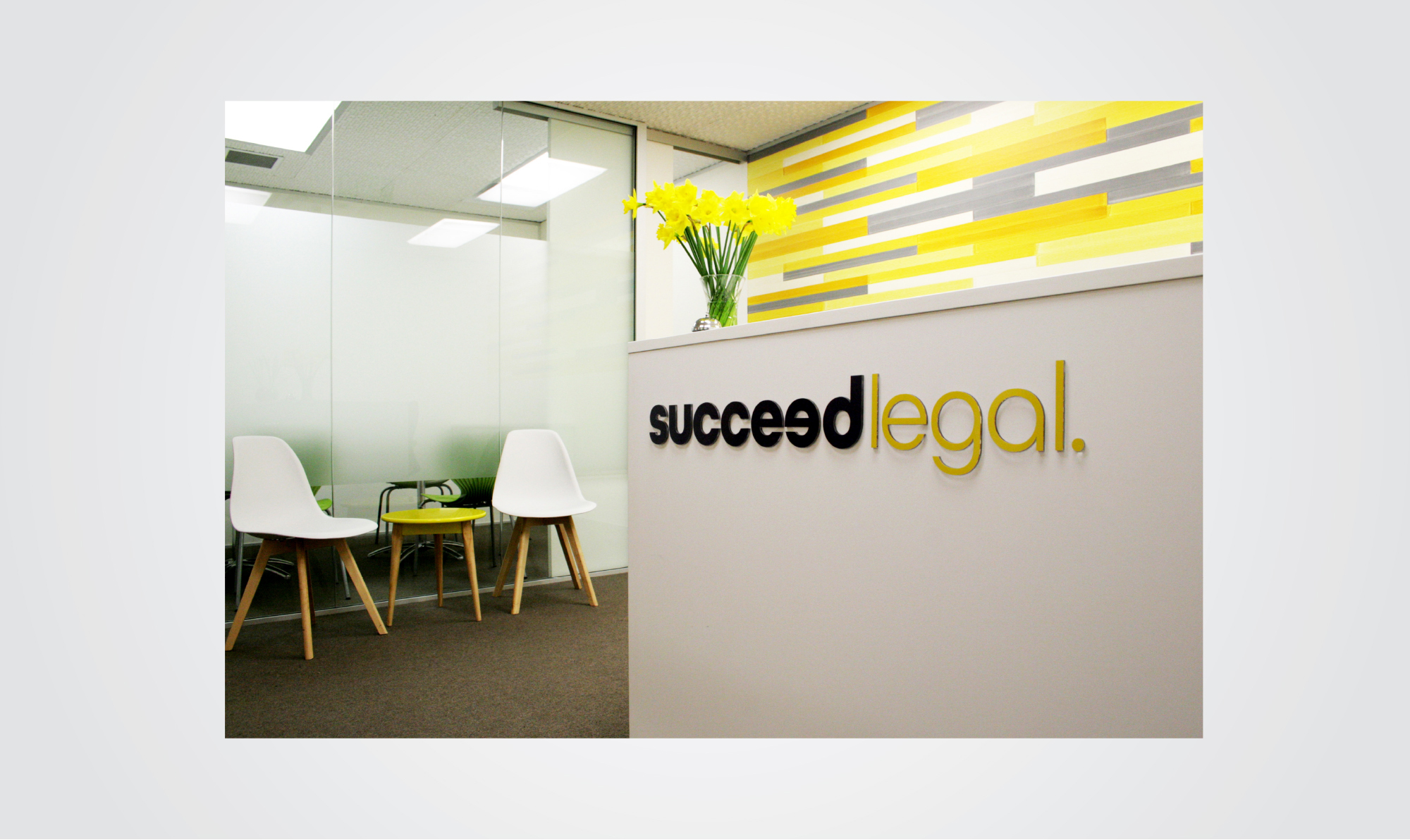 succeed-legal